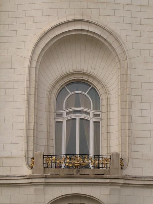 3 | Архитектура Вены | ARTeveryday.org