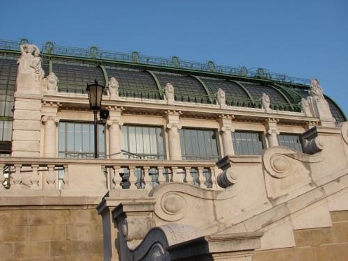 2 | Архитектура Вены | ARTeveryday.org