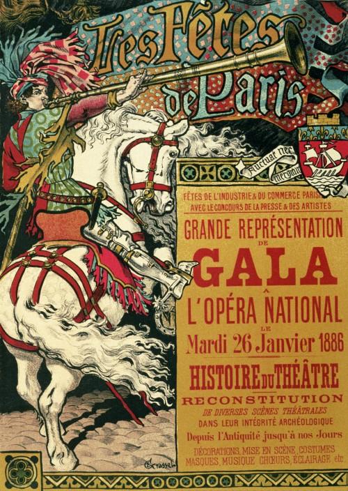 3 | Европейские плакаты. Часть2 | ARTeveryday.org