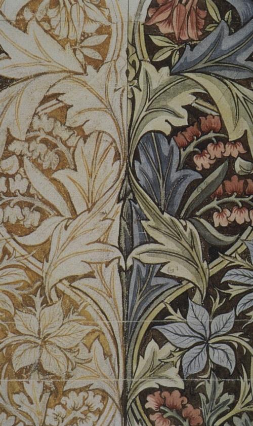 http://www.arteveryday.org/wp-content/uploads/2009/04/923.jpg
