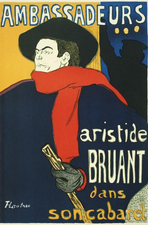 1 | Европейские плакаты. Часть2 | ARTeveryday.org