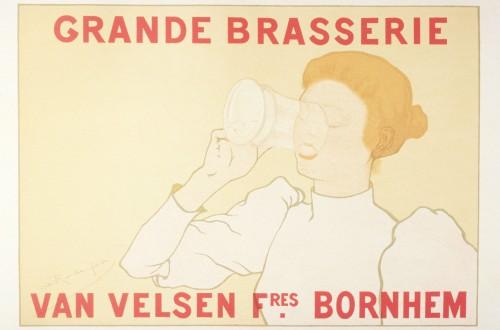 3 | Европейские плакаты. Часть4 | ARTeveryday.org