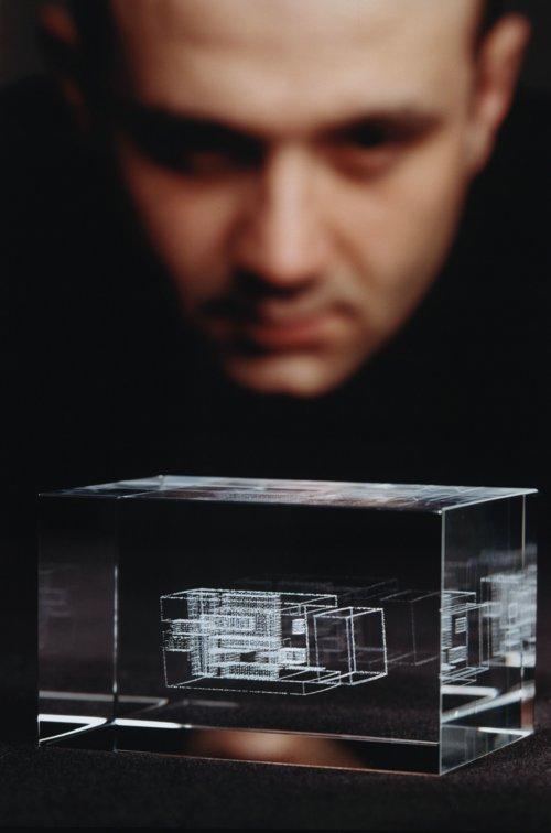 2 | Архитектурная графика. Часть1 | ARTeveryday.org