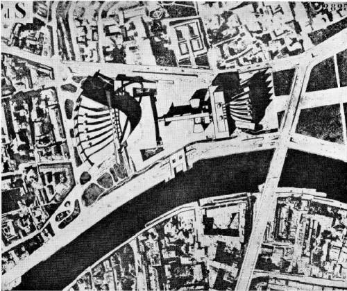 11 | Ле Корбюзье - Le Corbusier. Часть2 | ARTeveryday.org