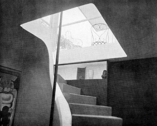 14 | Ле Корбюзье - Le Corbusier. Часть2 | ARTeveryday.org