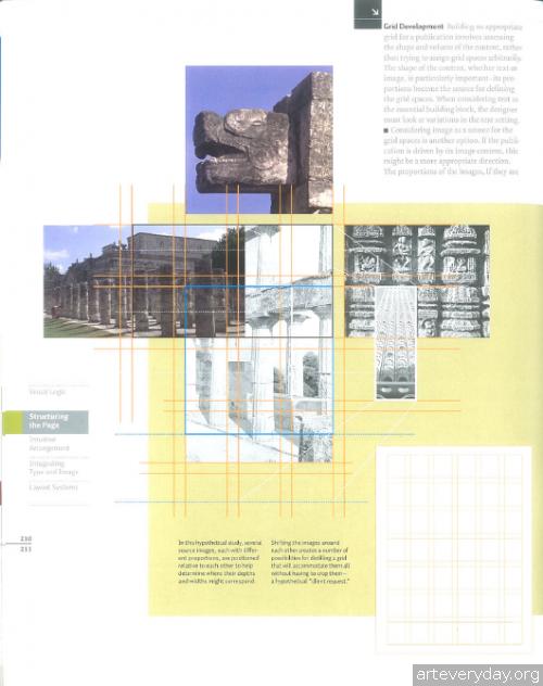 7 | Design Elements - Курс по графическому дизайну | ARTeveryday.org