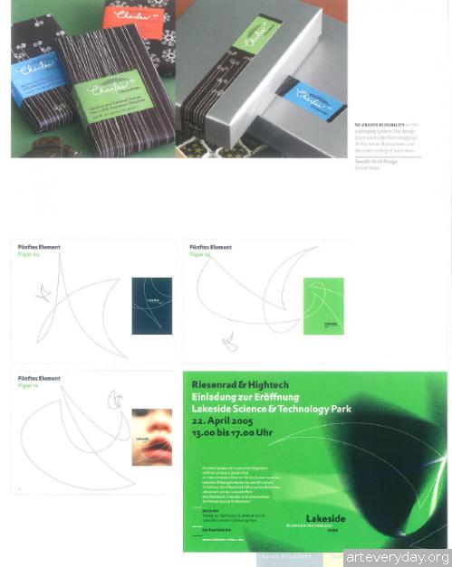 8 | Design Elements - Курс по графическому дизайну | ARTeveryday.org