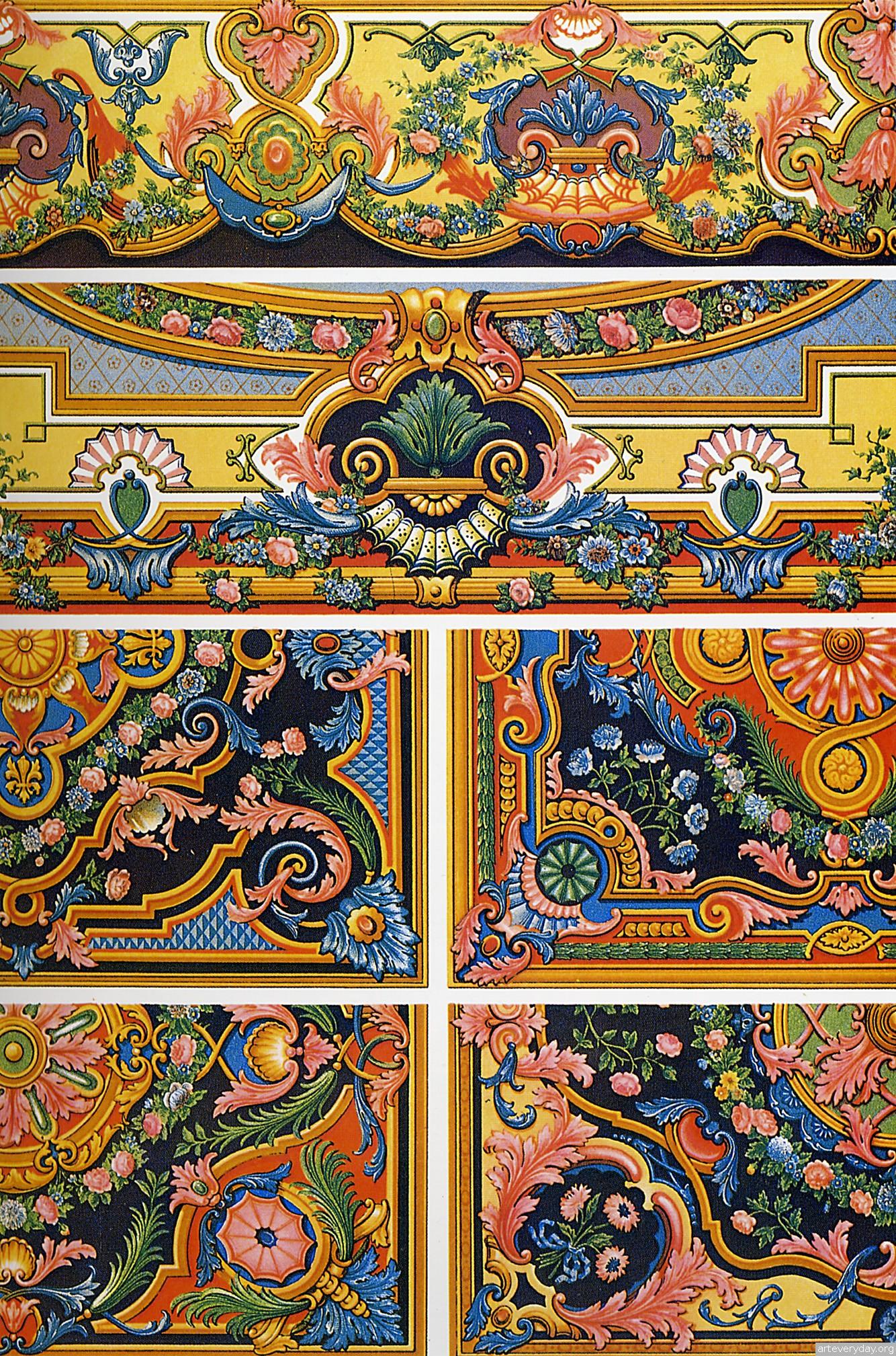 ГОСТ 1990374 Прокат листовой горячекатаный Сортамент