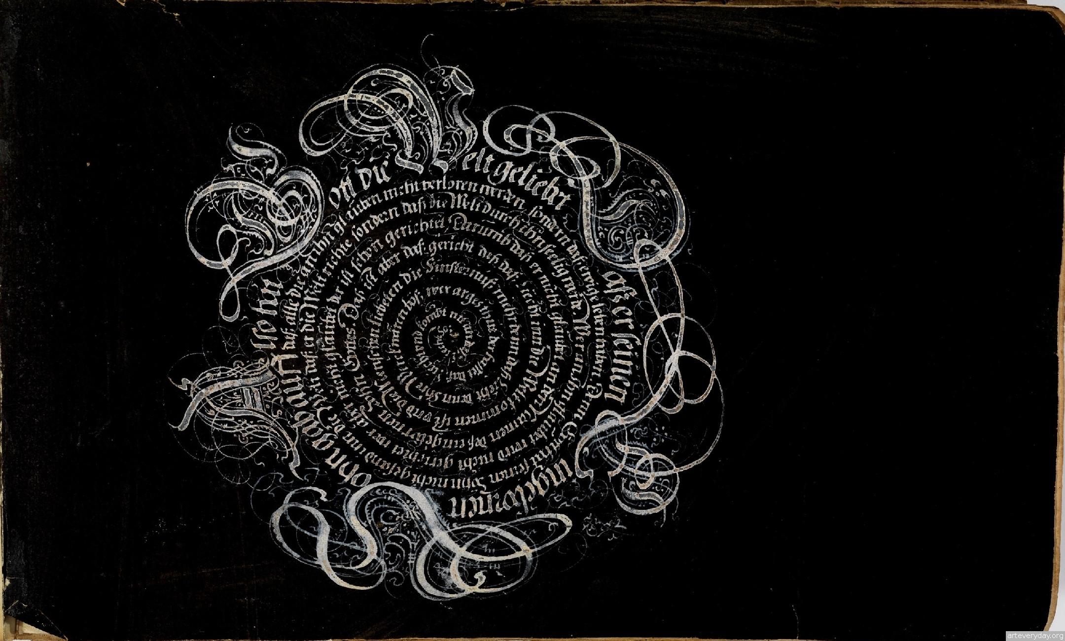 Кол-во 17 | Формат JPG | Разрешение 1500×2000 ...: www.arteveryday.org/tag/kalligrafiya